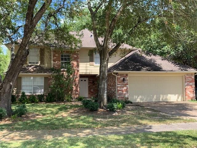 11322 Creighton Court Court, Houston, TX 77065 - Houston, TX real estate listing
