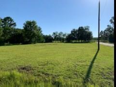 12702 Sunbrook Drive Property Photo - Brookside, TX real estate listing
