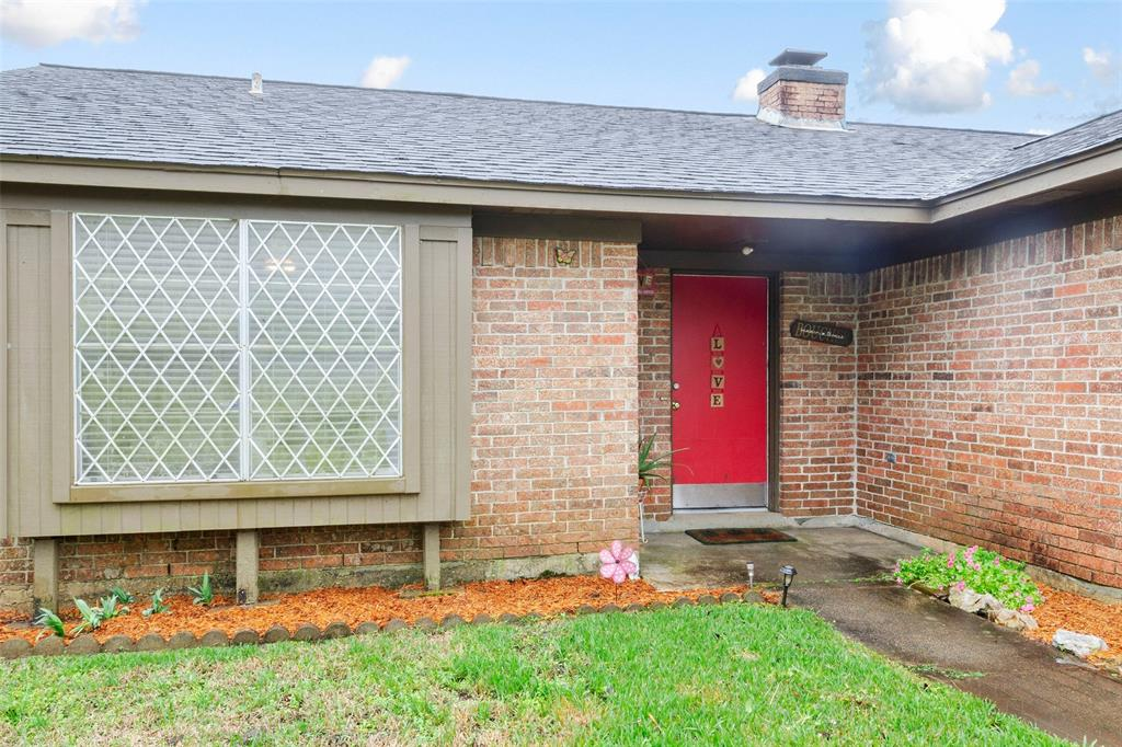 16238 Katherine Lane Property Photo - Channelview, TX real estate listing