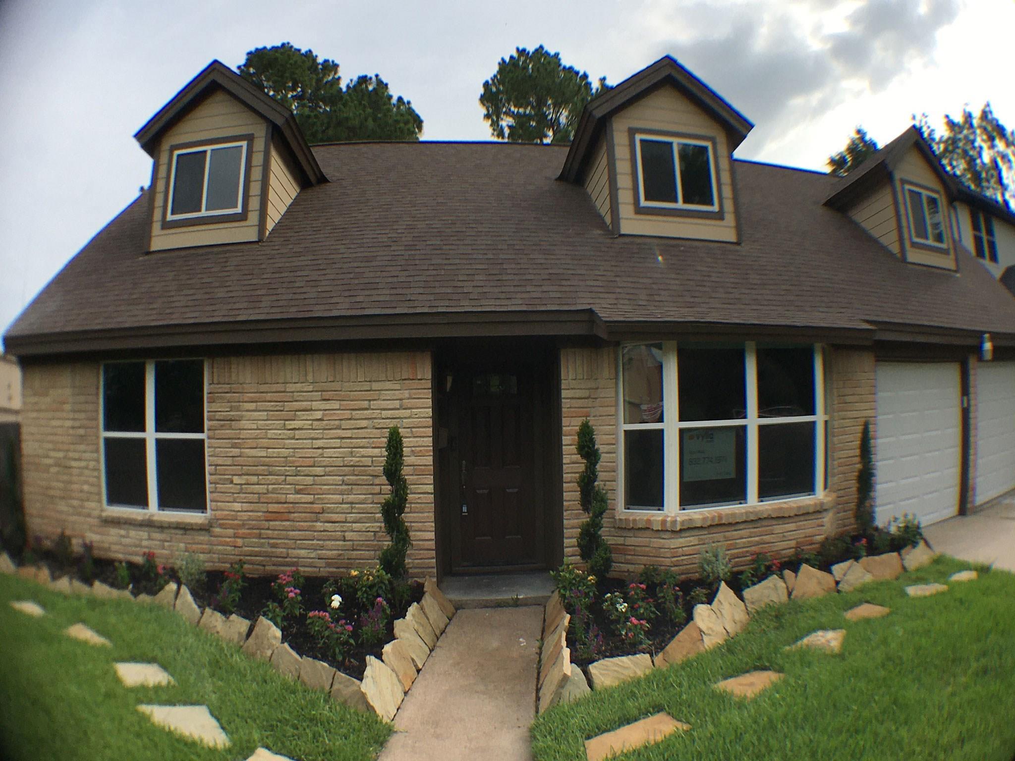 5866 Braesheather Drive Property Photo