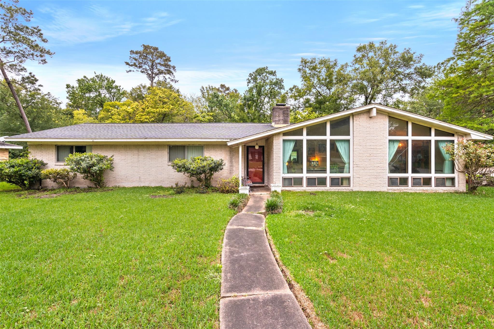 12743 Coolgreen Street Property Photo