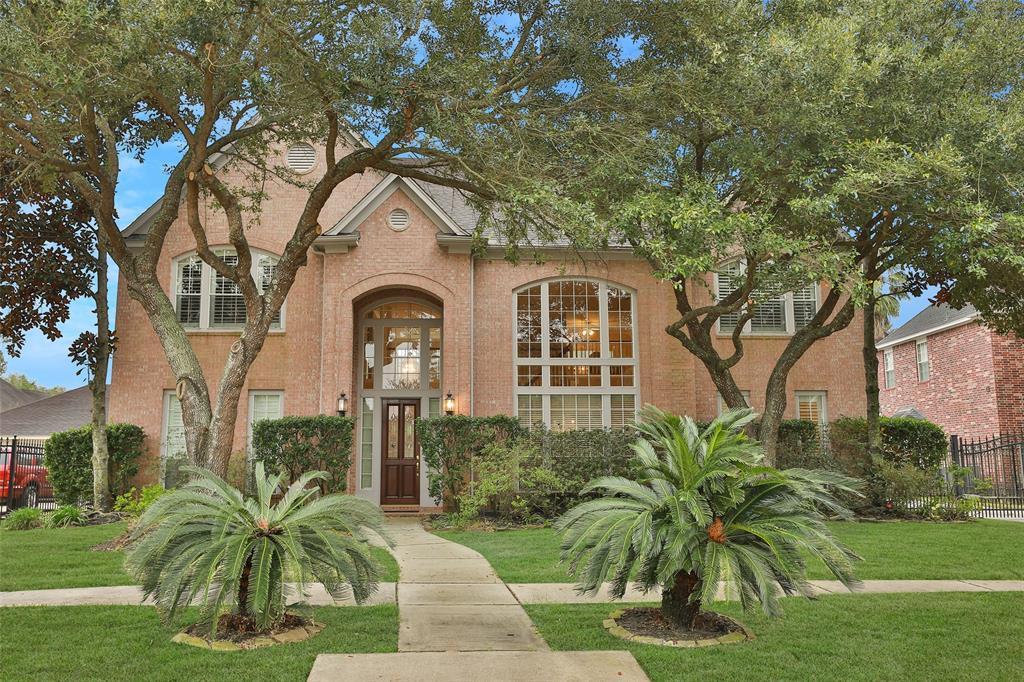 3115 Iron Crown Circle, Houston, TX 77068 - Houston, TX real estate listing