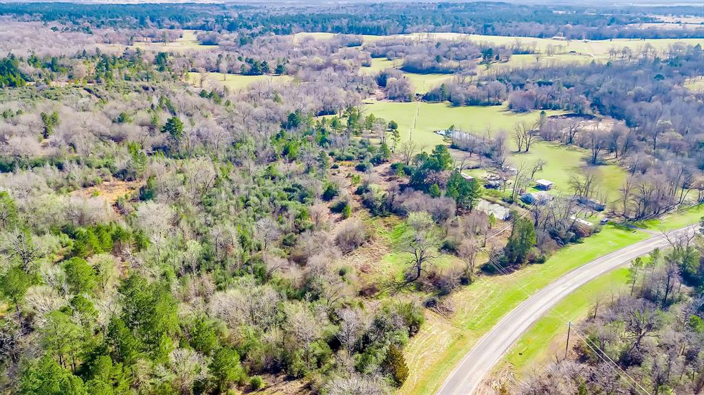 TBD FM1119, Midway, TX 75852 - Midway, TX real estate listing
