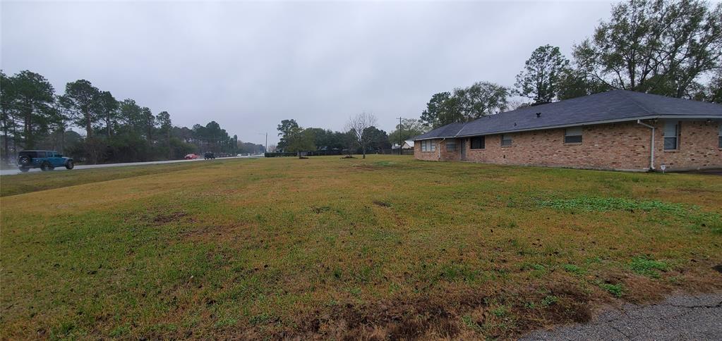 1810 Thompson Road, Richmond, TX 77469 - Richmond, TX real estate listing