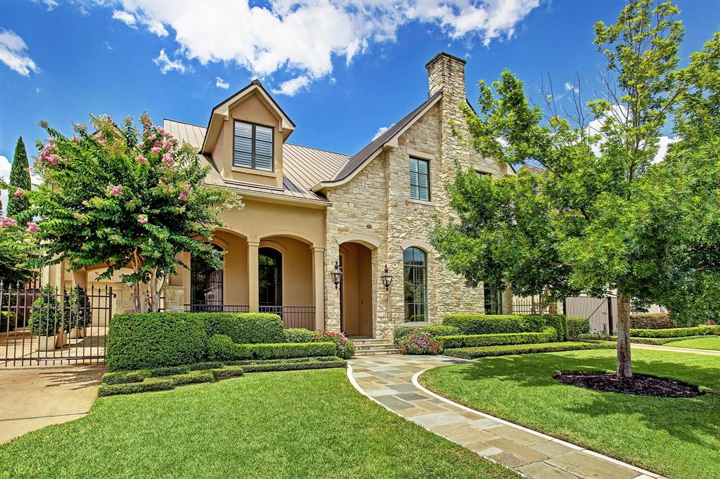 3800,Piping Rock,Lane, Houston, TX 77027 - Houston, TX real estate listing