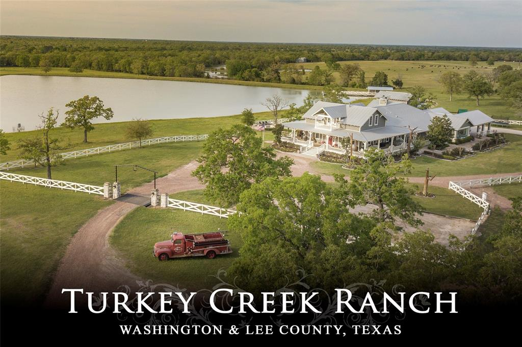 0 County Road 130, Ledbetter, TX 78946 - Ledbetter, TX real estate listing