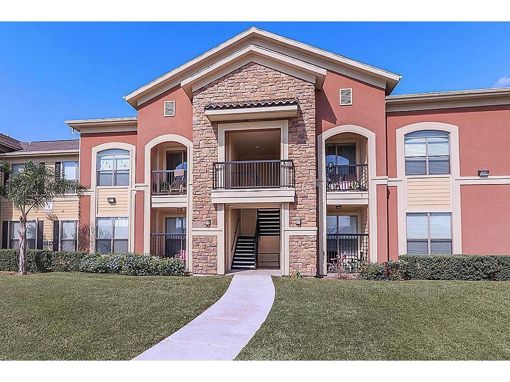 1703 Gardner Road, Penitas, TX 78576 - Penitas, TX real estate listing