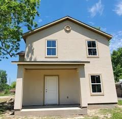 2214 Dolly Wright Street Property Photo - Houston, TX real estate listing
