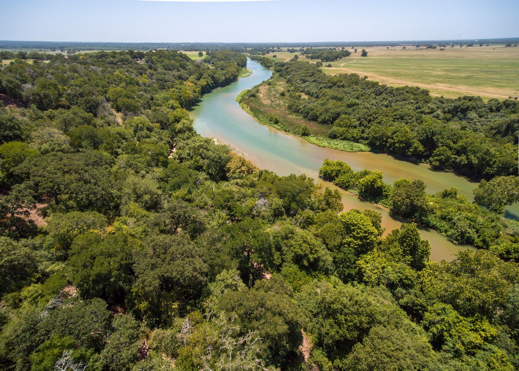 156 Riverwalk Lane Property Photo - Bastrop, TX real estate listing