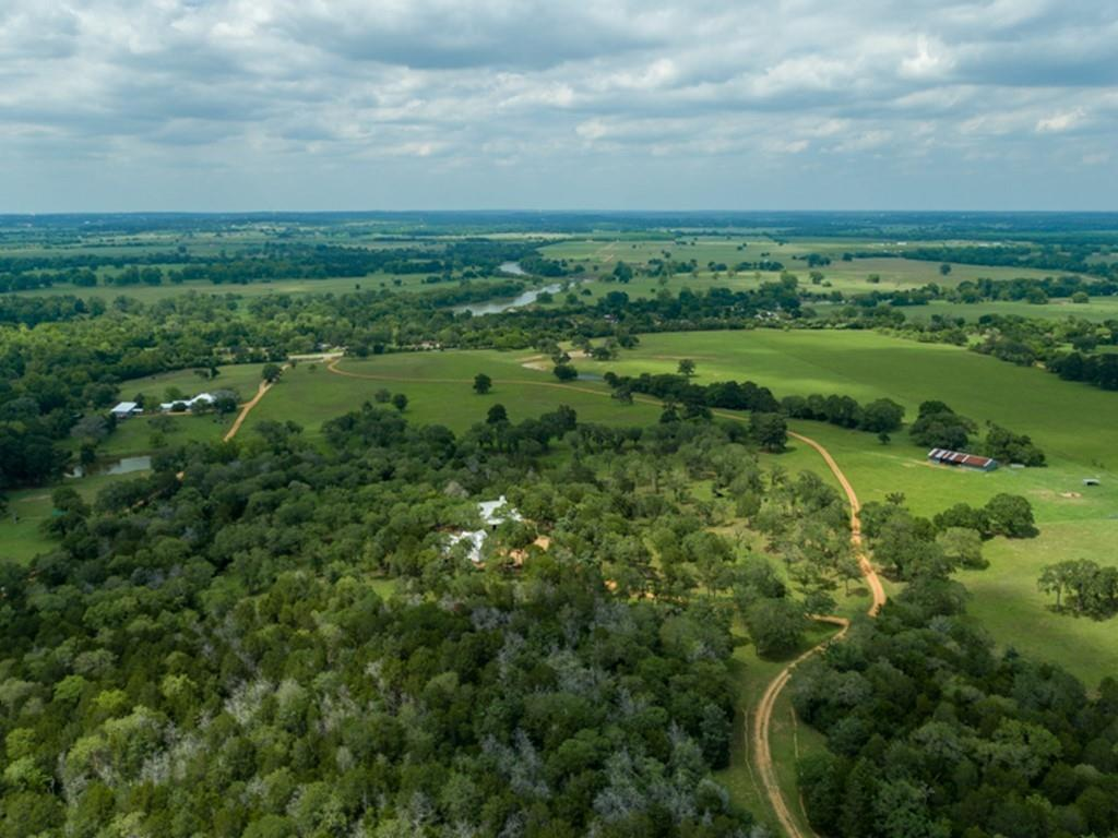 Bastrop County Real Estate Listings Main Image