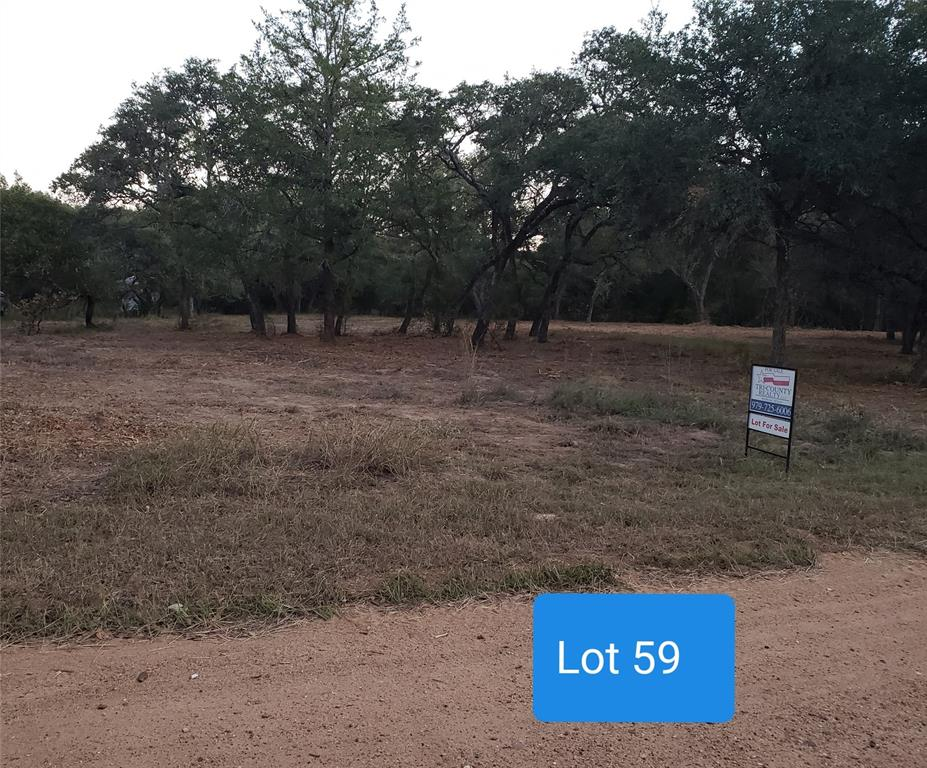 0 Crooked Creek Drive, Sheridan, TX 77475 - Sheridan, TX real estate listing
