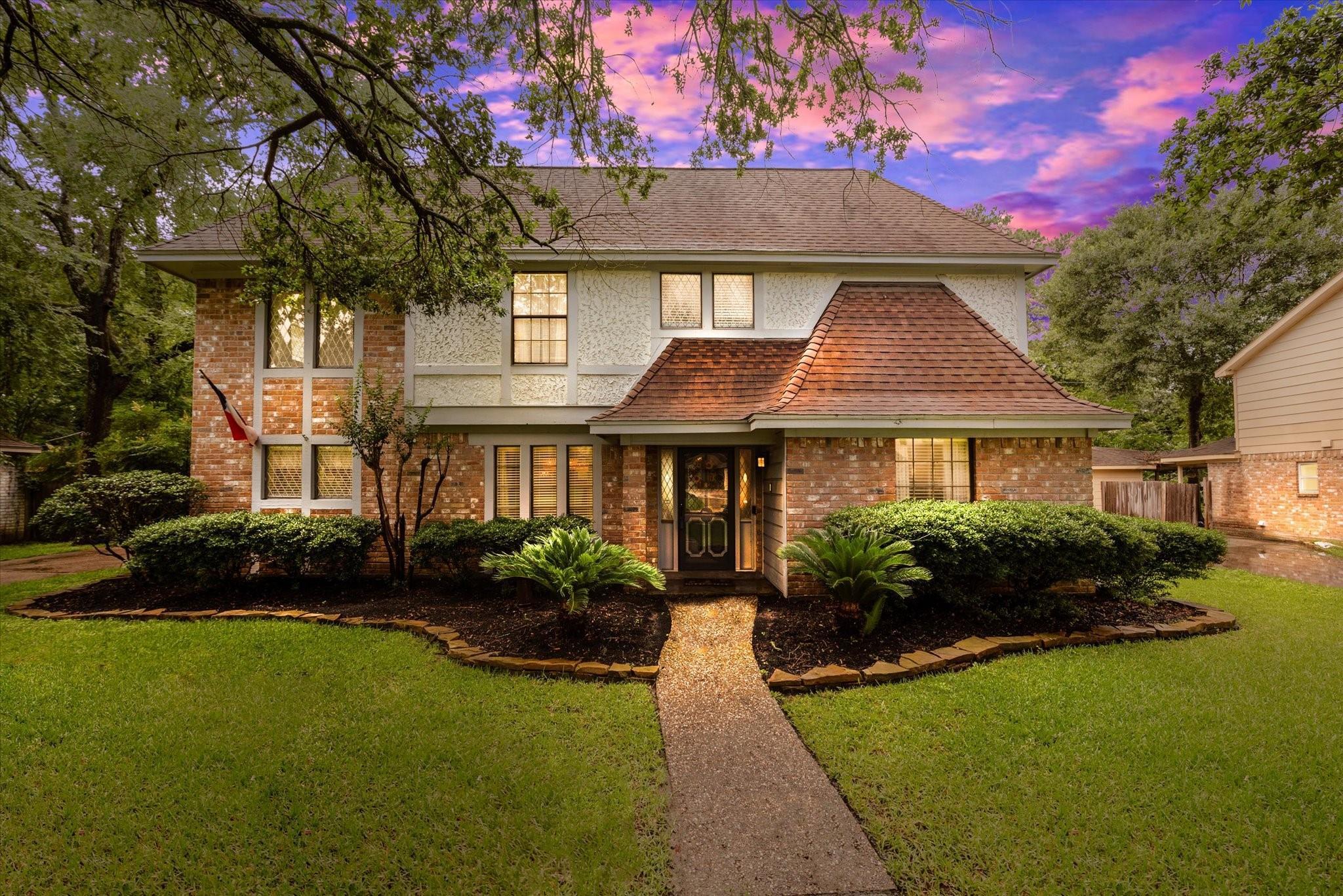 3434 Kennonview Drive Property Photo