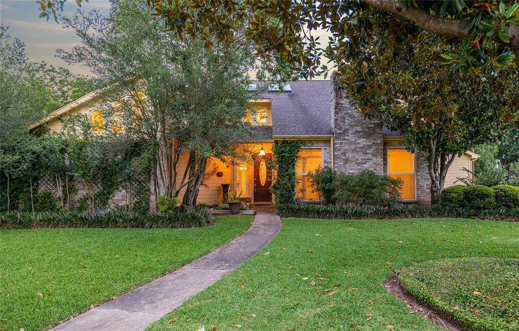 1118 Horseshoe Drive, Sugar Land, TX 77478 - Sugar Land, TX real estate listing