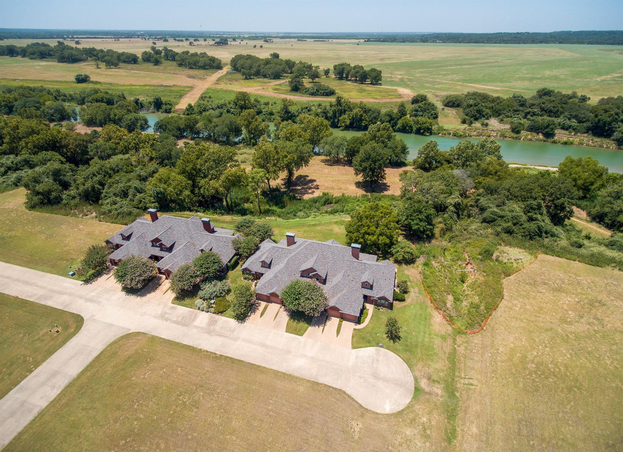 539 Colovista Parkway #C100 Property Photo - Bastrop, TX real estate listing