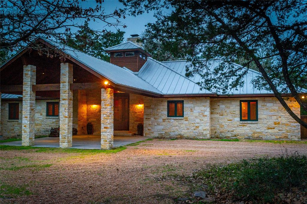 1300 E State Highway 71, West Point, TX 78963 - West Point, TX real estate listing