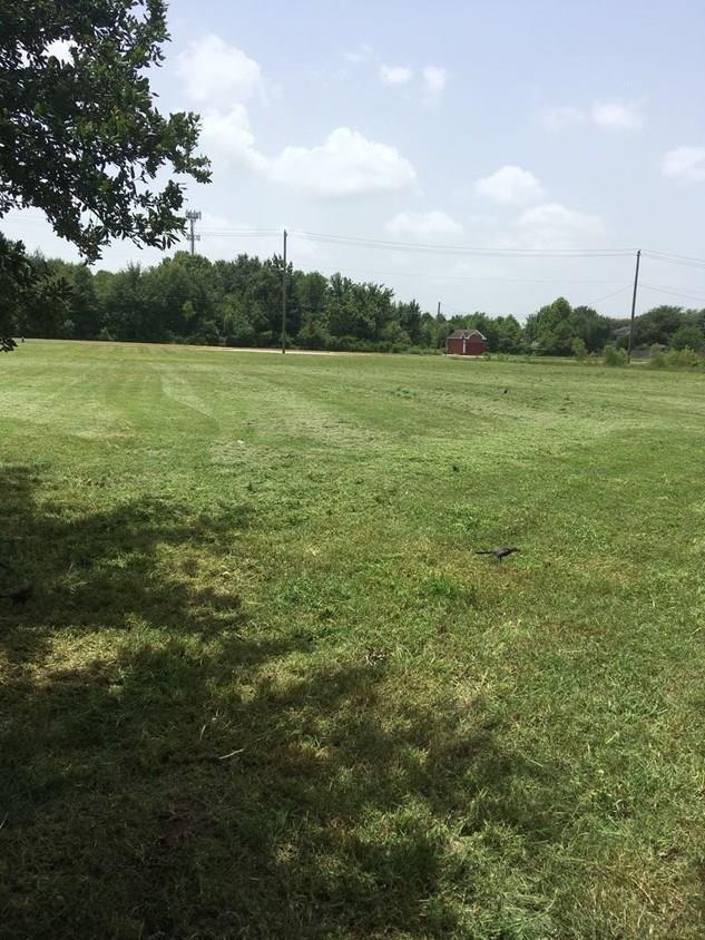 0000 Fallbrook Drive Property Photo