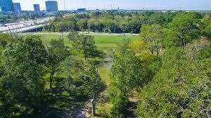 1009 Blackhaw Street Property Photo - Houston, TX real estate listing