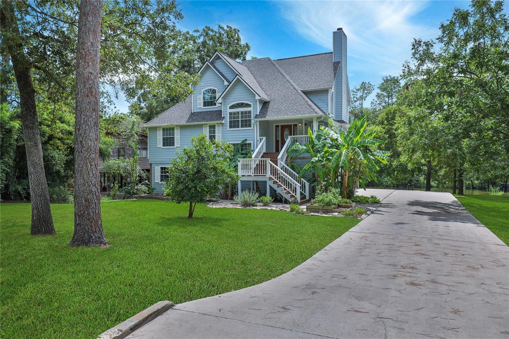 3110 Oak Drive, Dickinson, TX 77539 - Dickinson, TX real estate listing