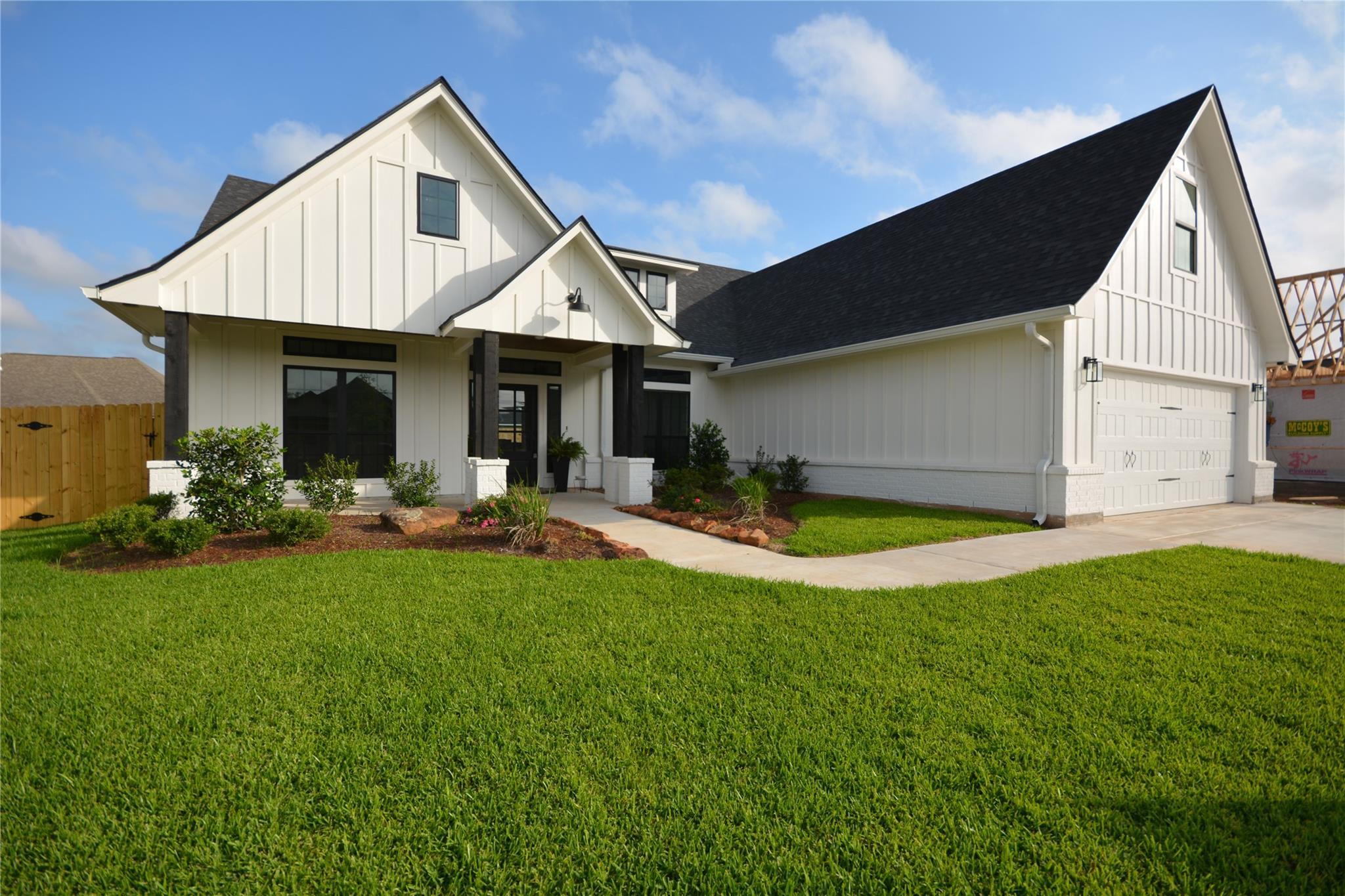 112 Dove Tree Lane Property Photo - Lake Jackson, TX real estate listing