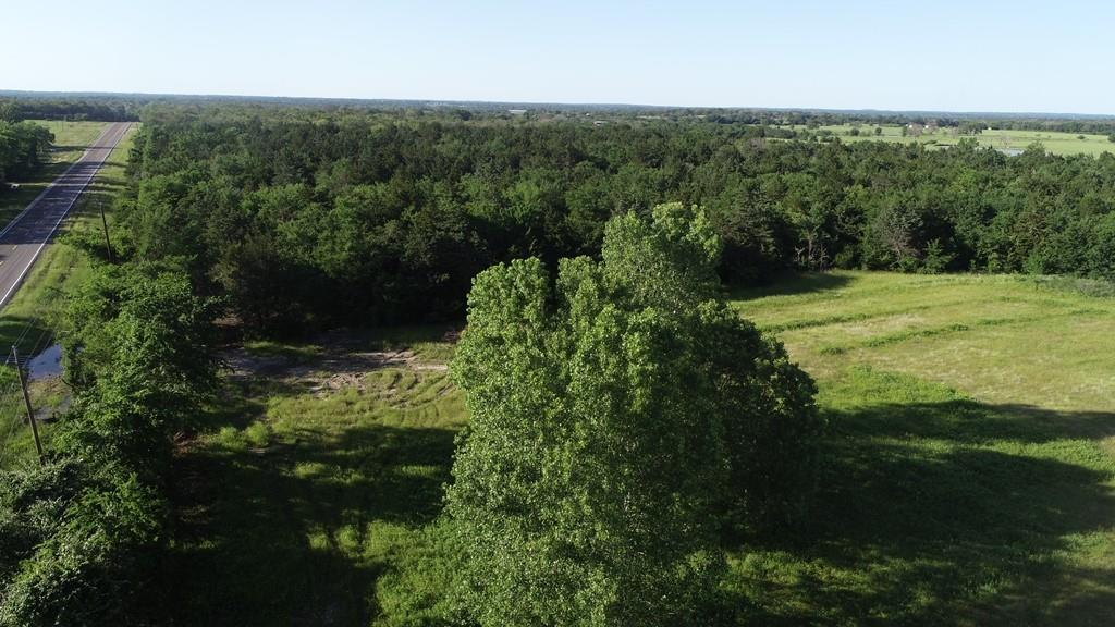 00 HWY 75 Property Photo - Dew, TX real estate listing