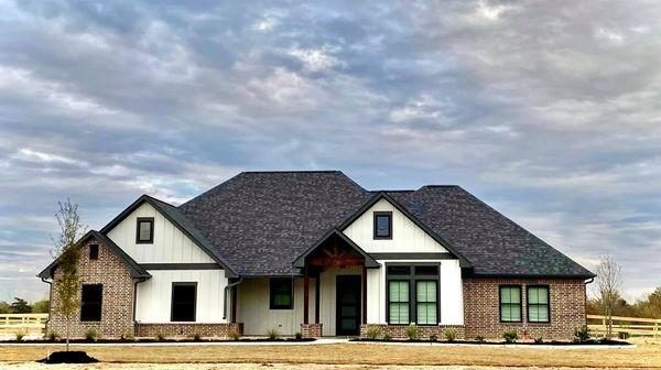 tbd lot 2 CR 204 Property Photo - East Bernard, TX real estate listing