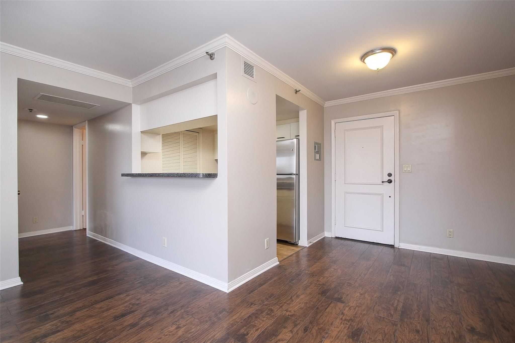 3525 Sage Road #508 Property Photo - Houston, TX real estate listing