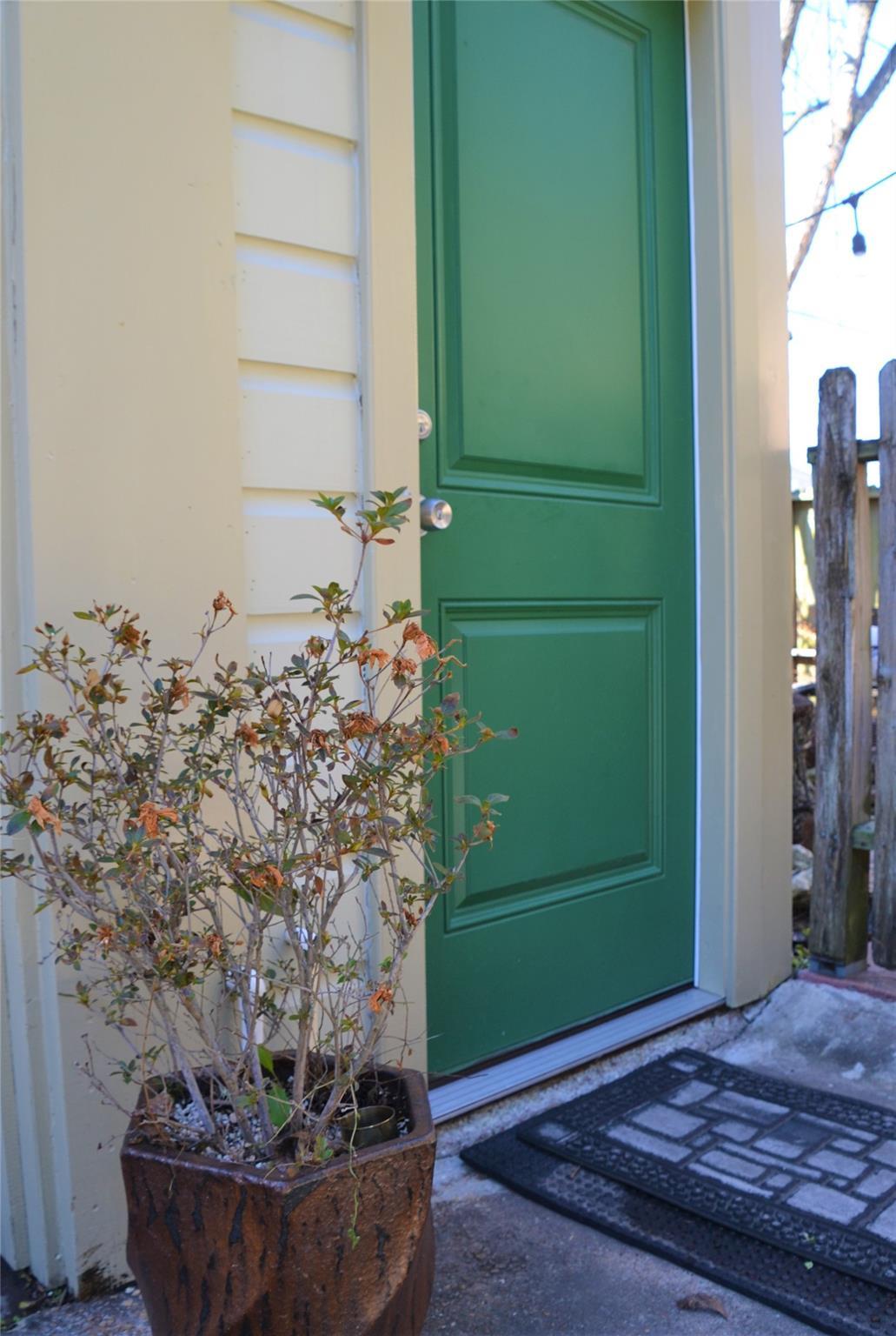2320 Ruth Street Property Photo