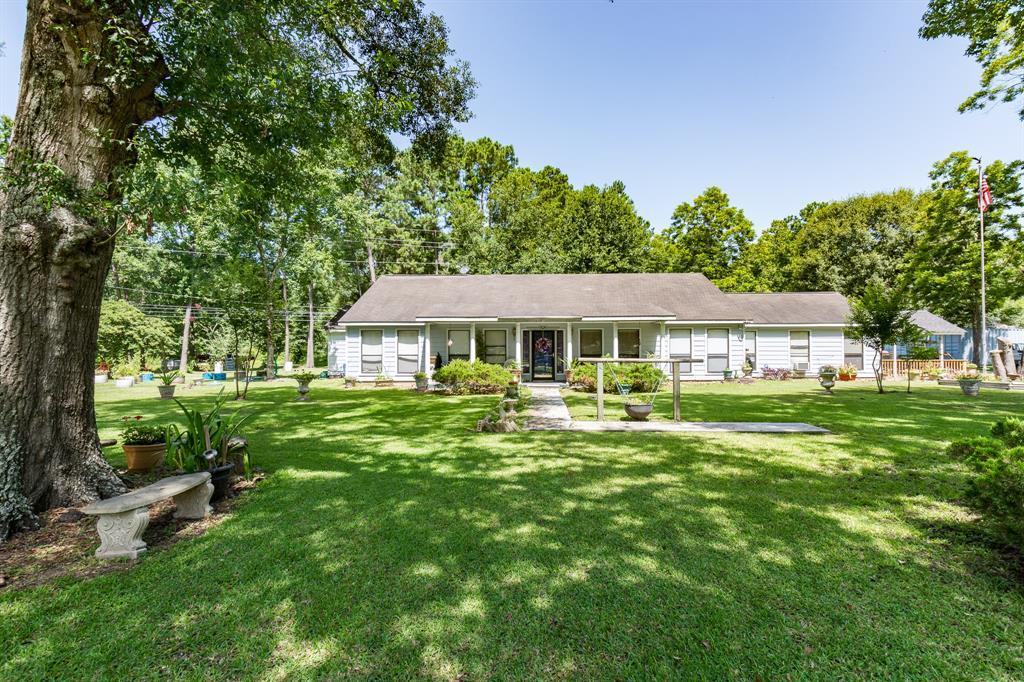 24098 Sorters Road Property Photo - Porter, TX real estate listing
