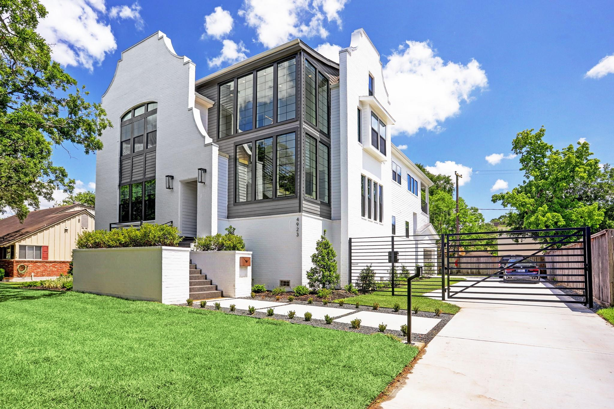 20 Real Estate Listings Main Image
