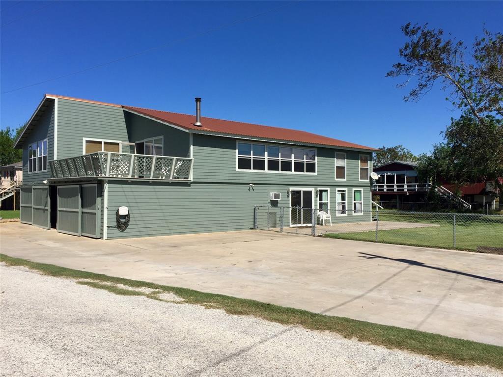 114 CR 257, Matagorda, TX 77457 - Matagorda, TX real estate listing