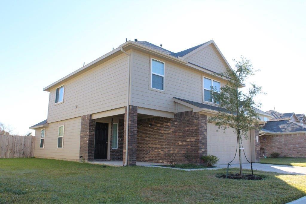 Apache Meadows Real Estate Listings Main Image