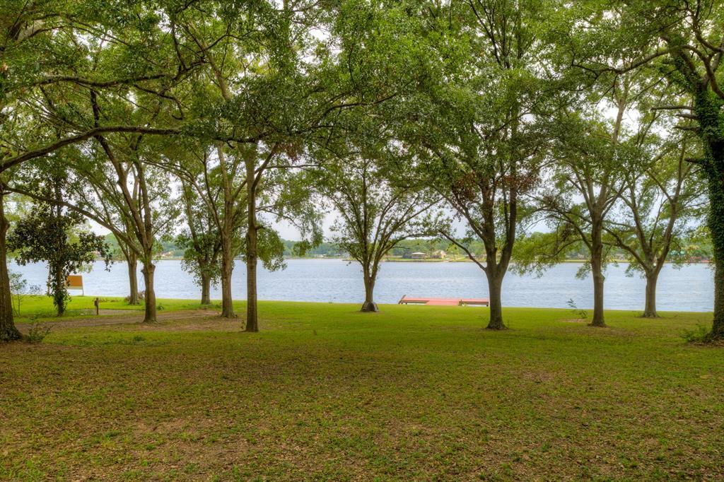 13242 Snow Lane, Willis, TX 77318 - Willis, TX real estate listing