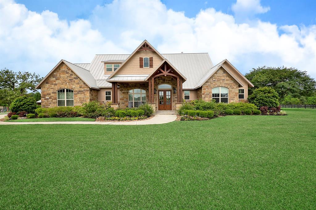 37783 Marias Way Property Photo - Magnolia, TX real estate listing
