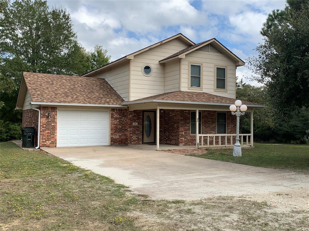 10 Live Oak, Hilltop Lakes, TX 77871 - Hilltop Lakes, TX real estate listing