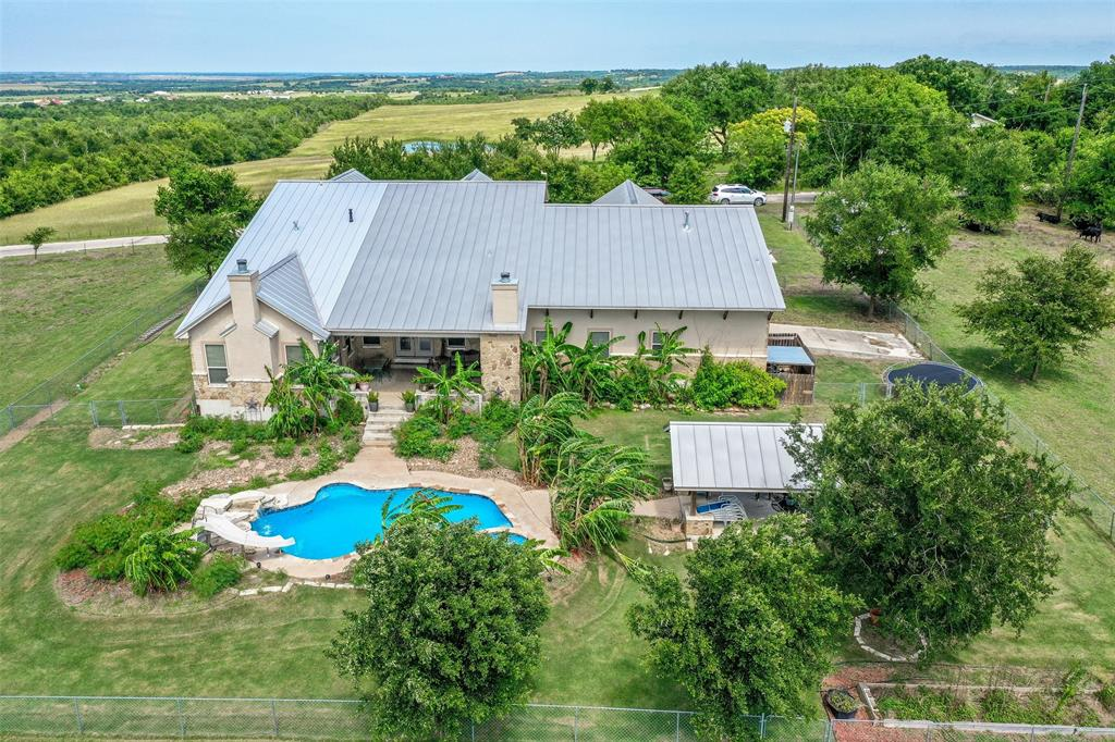 441 HERRMANN HILL Road Property Photo - Kingsbury, TX real estate listing