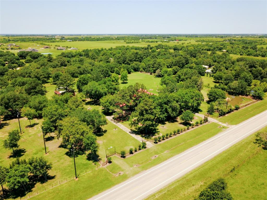 16107 FM 362 Road Property Photo - Waller, TX real estate listing