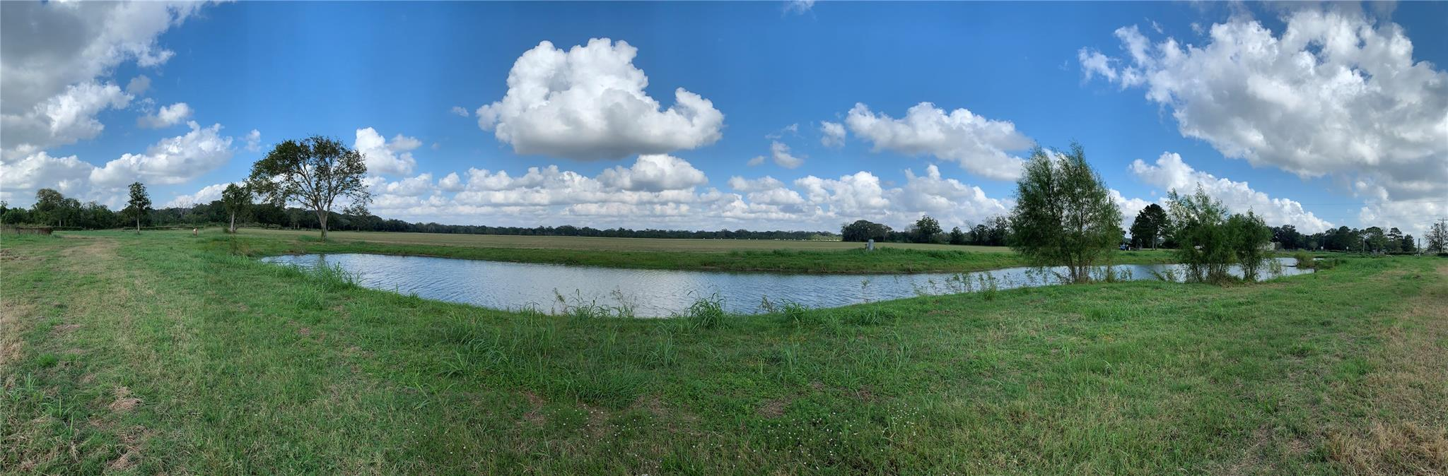 1152 FM 524 Property Photo - Sweeny, TX real estate listing