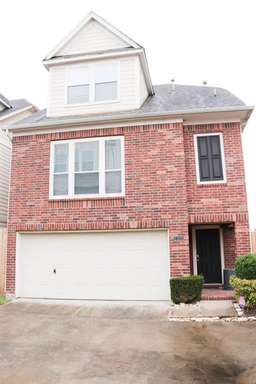 2325 Ann Street, Houston, TX 77003 - Houston, TX real estate listing