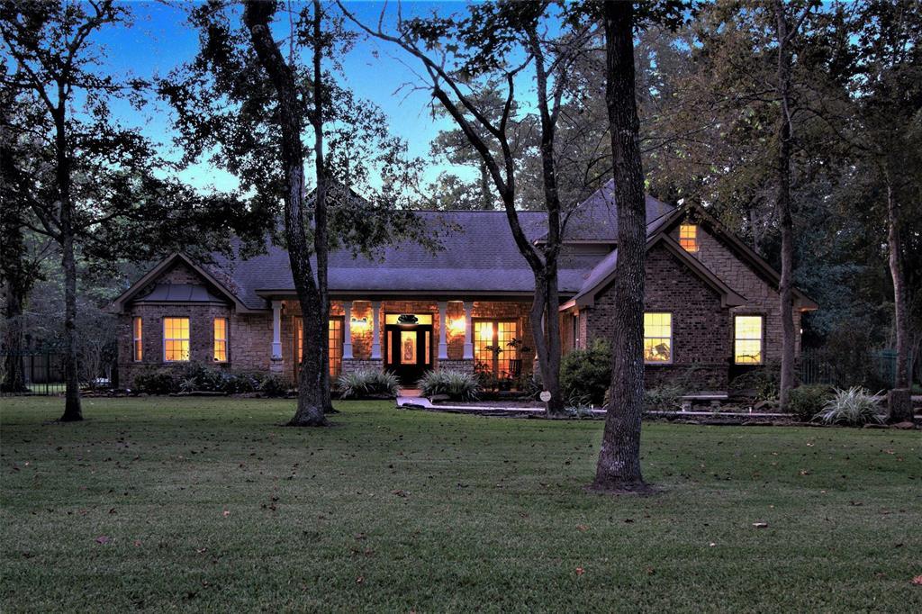 20111 Flying Dove Trail, Crosby, TX 77532 - Crosby, TX real estate listing