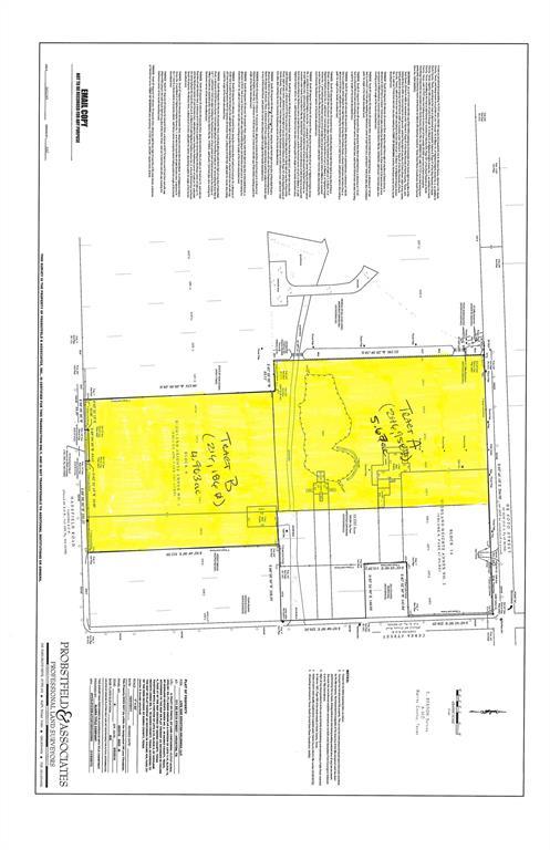 2525 De Soto Street Property Photo - Houston, TX real estate listing