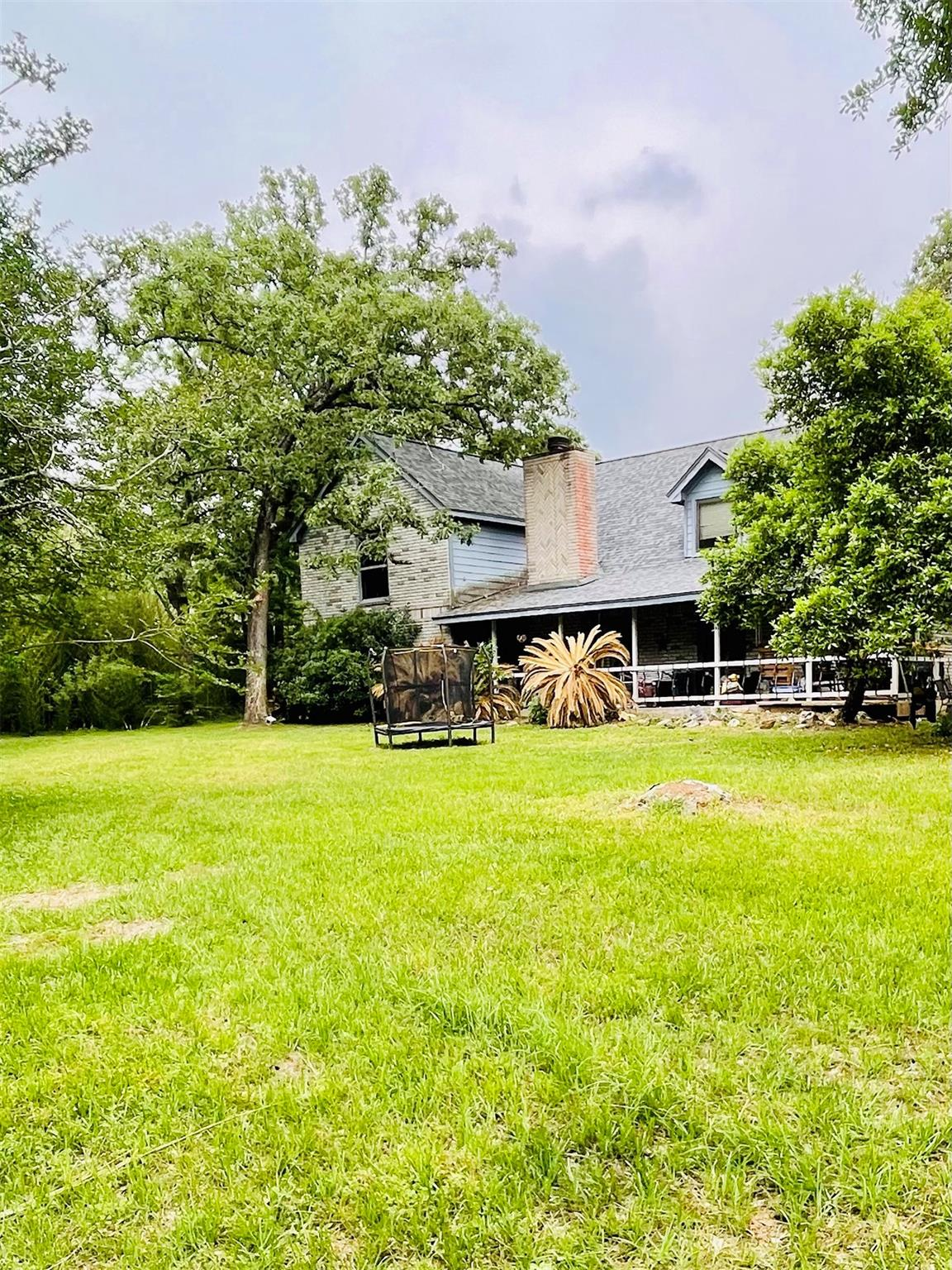 36023 Fm 149 Road Property Photo