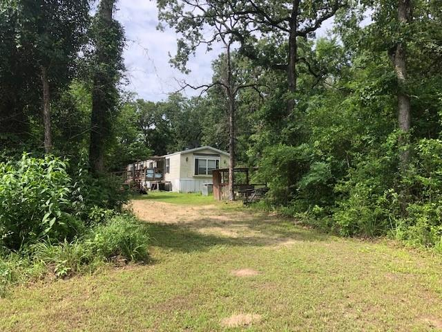 173 Pr 5881a Property Photo