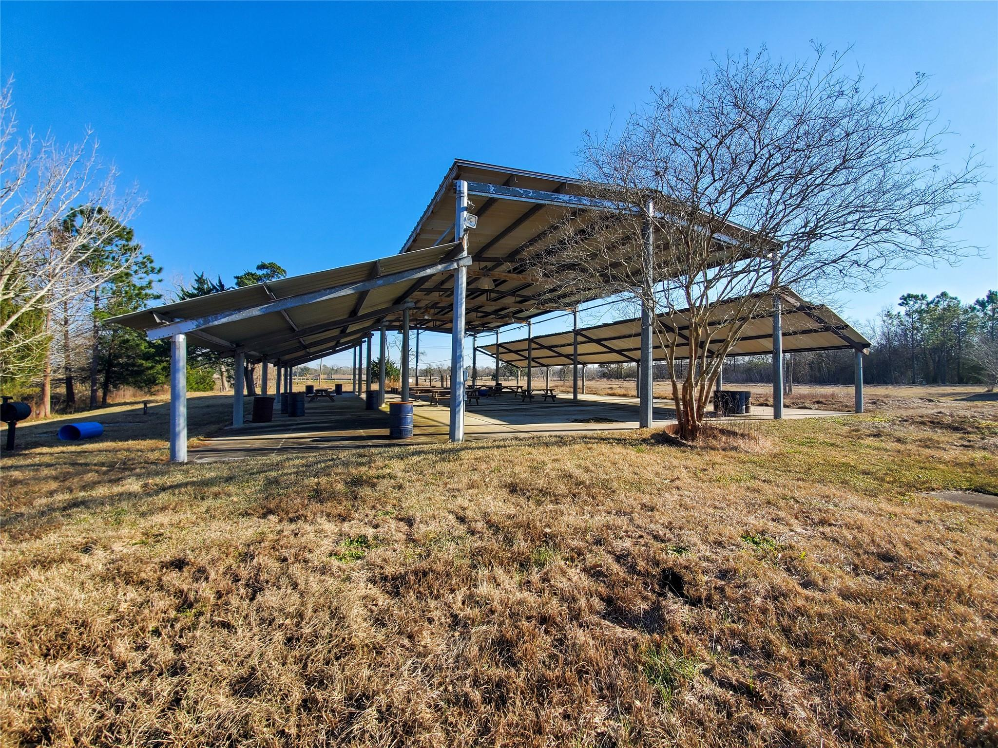 00 Hughes Rd Property Photo - Dickinson, TX real estate listing