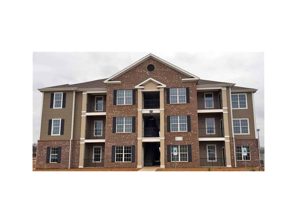 Borger Real Estate Listings Main Image