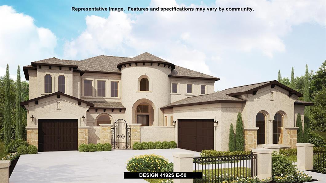 18207 Muscatelli Drive Property Photo