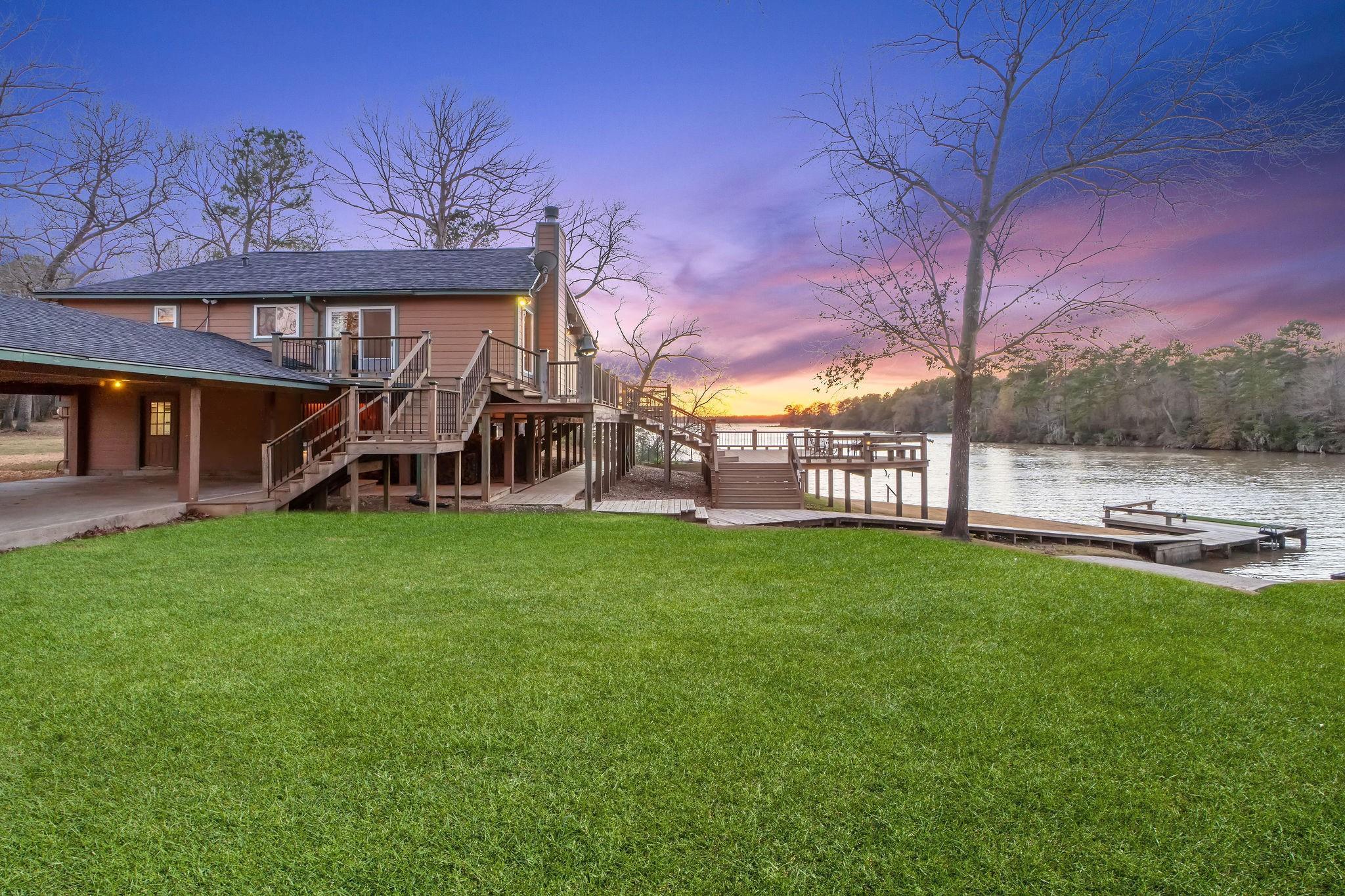 1222 Harts Creek Property Photo