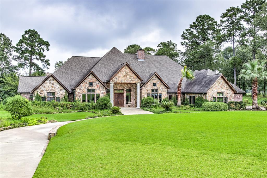 3806 Champions Drive, Lufkin, TX 75901 - Lufkin, TX real estate listing