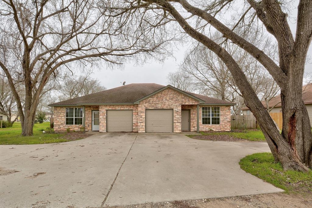 1814 State Highway 95, Bastrop, TX 78602 - Bastrop, TX real estate listing