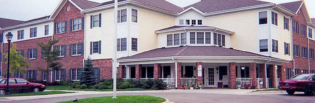 49004 Real Estate Listings Main Image