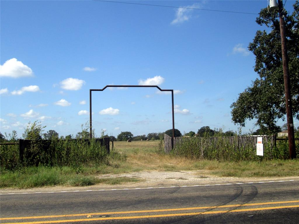 193 FM 1146 Property Photo - Marquez, TX real estate listing